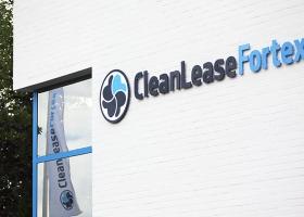 Clean_Lease_01.jpg