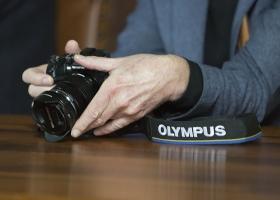 Olympus_01.jpg