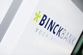 binckbank_04