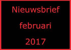 nieuwsbrief_febr_20171